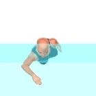 Freestyle Example 2