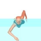 Freestyle Example