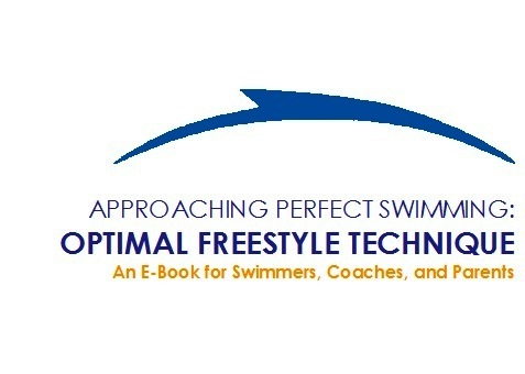 Perfect Swimming Logo