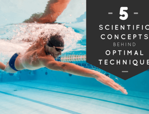 5 Scientific Concepts Behind Optimal Technique
